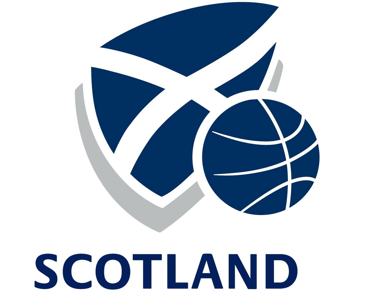 annual report 2016 17 u2013 basketball scotland