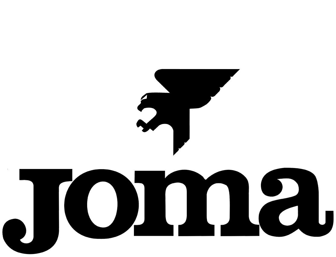 Membership Partners – Basketball Scotland