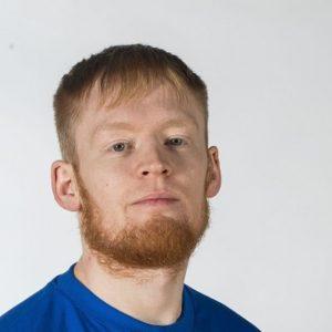 Jonny Bunyan