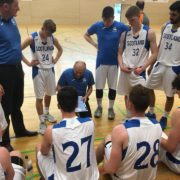 Mentoring Programme supporting development for Scottish Coaches